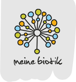 Webshop Blockheide Natur GmbH-Logo